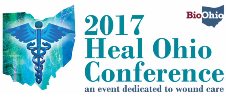 RenovoDerm-Heal-Ohio-Wound-Care-Conference