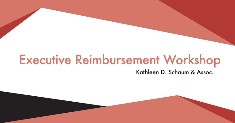 RenovoDerm-Phoenix-Wound-Matrix-Executive-Reimbursement-Workshop